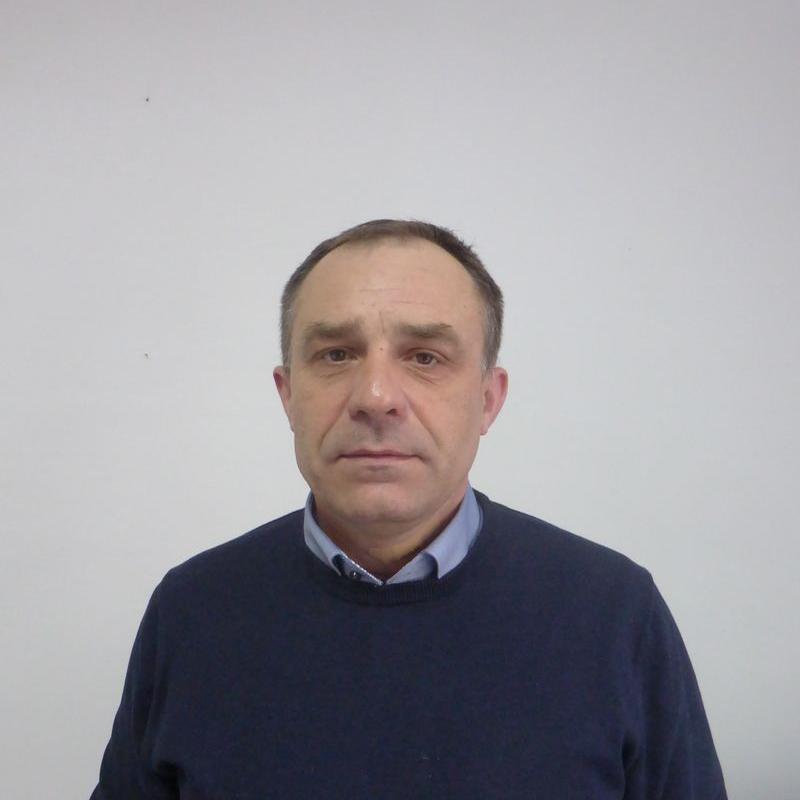 Jan Jagła