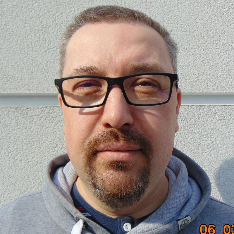 Andrzej Sęczkowski