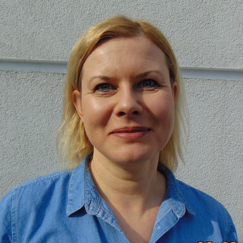 Izabela Sęczkowska