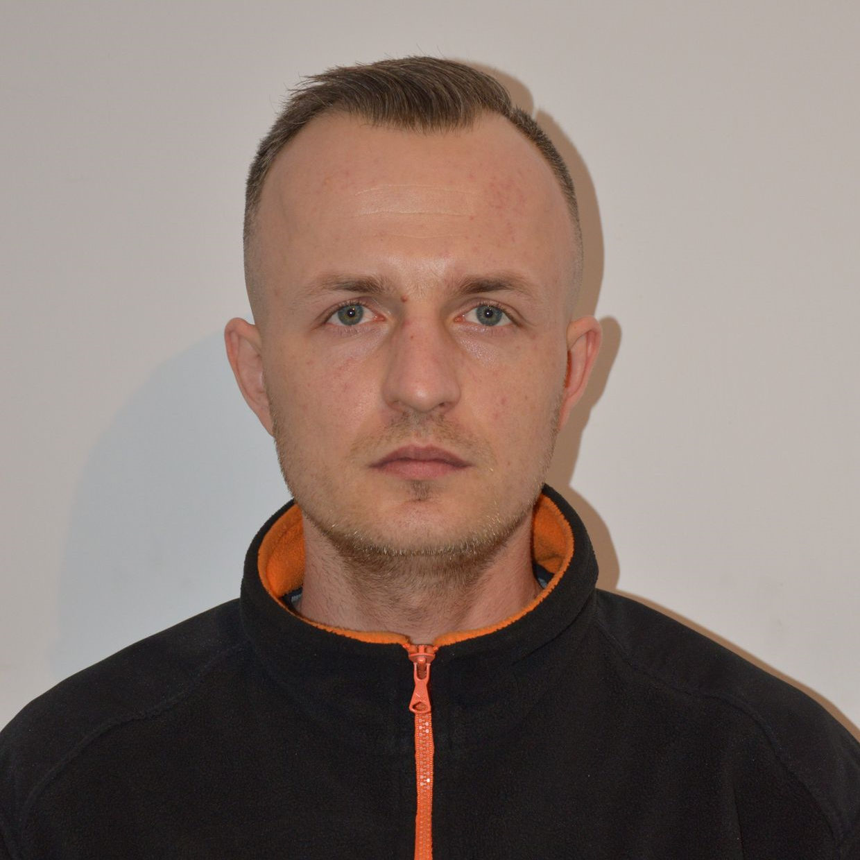 Wojciech Urban