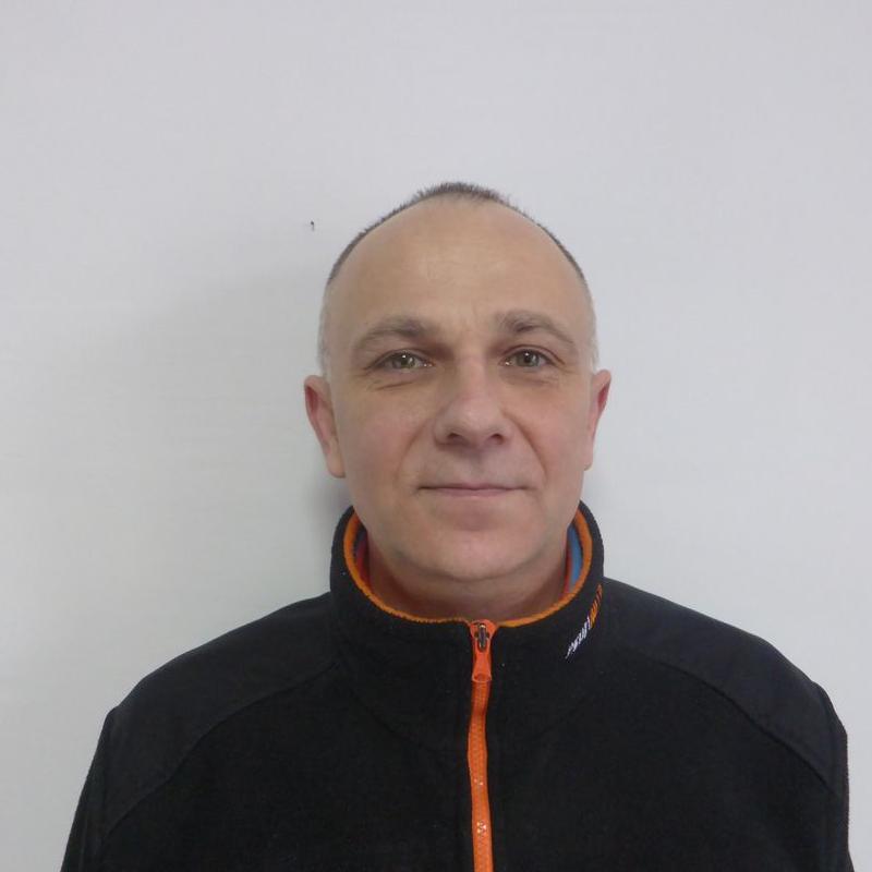 Adam Ratajczak
